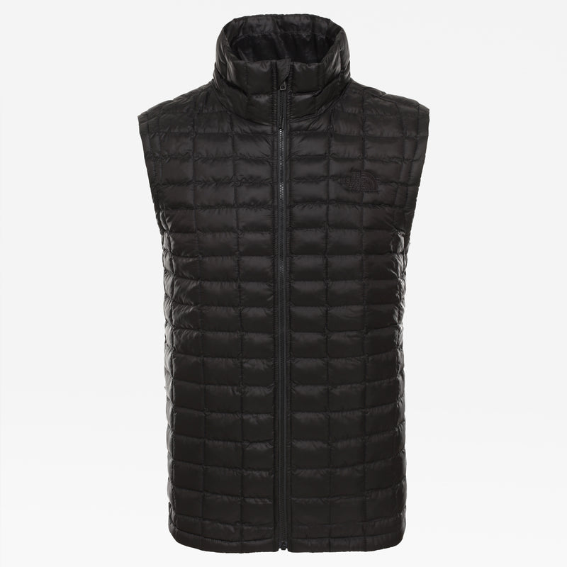 The North Face Men's Thermoball Eco promotional Vest
