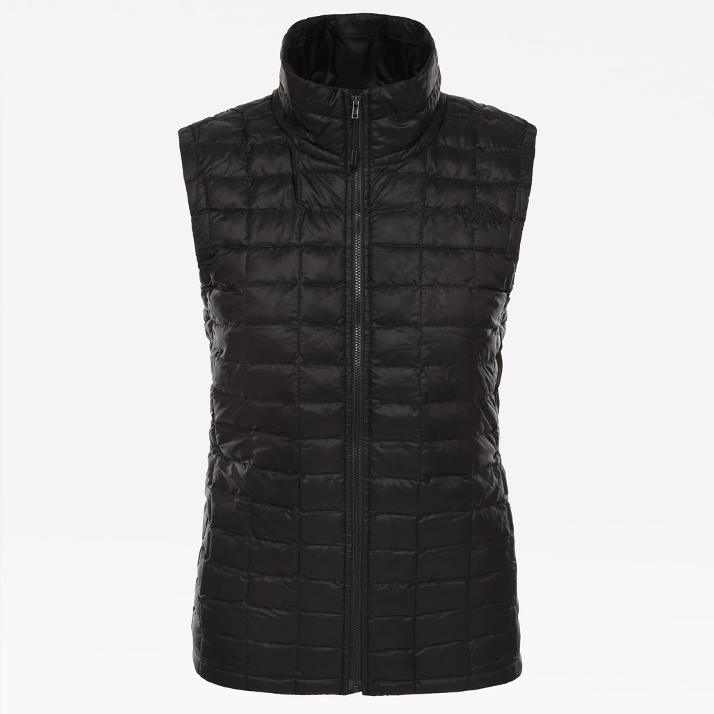 The North Face Women's Thermoball Eco promotional Vest