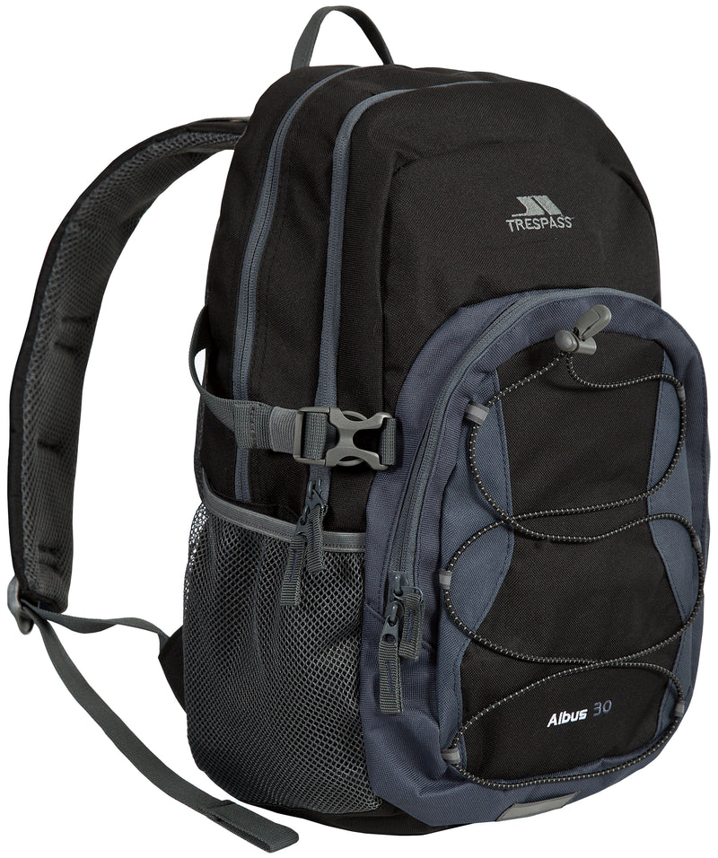 Trespass Albus promotional Backpack