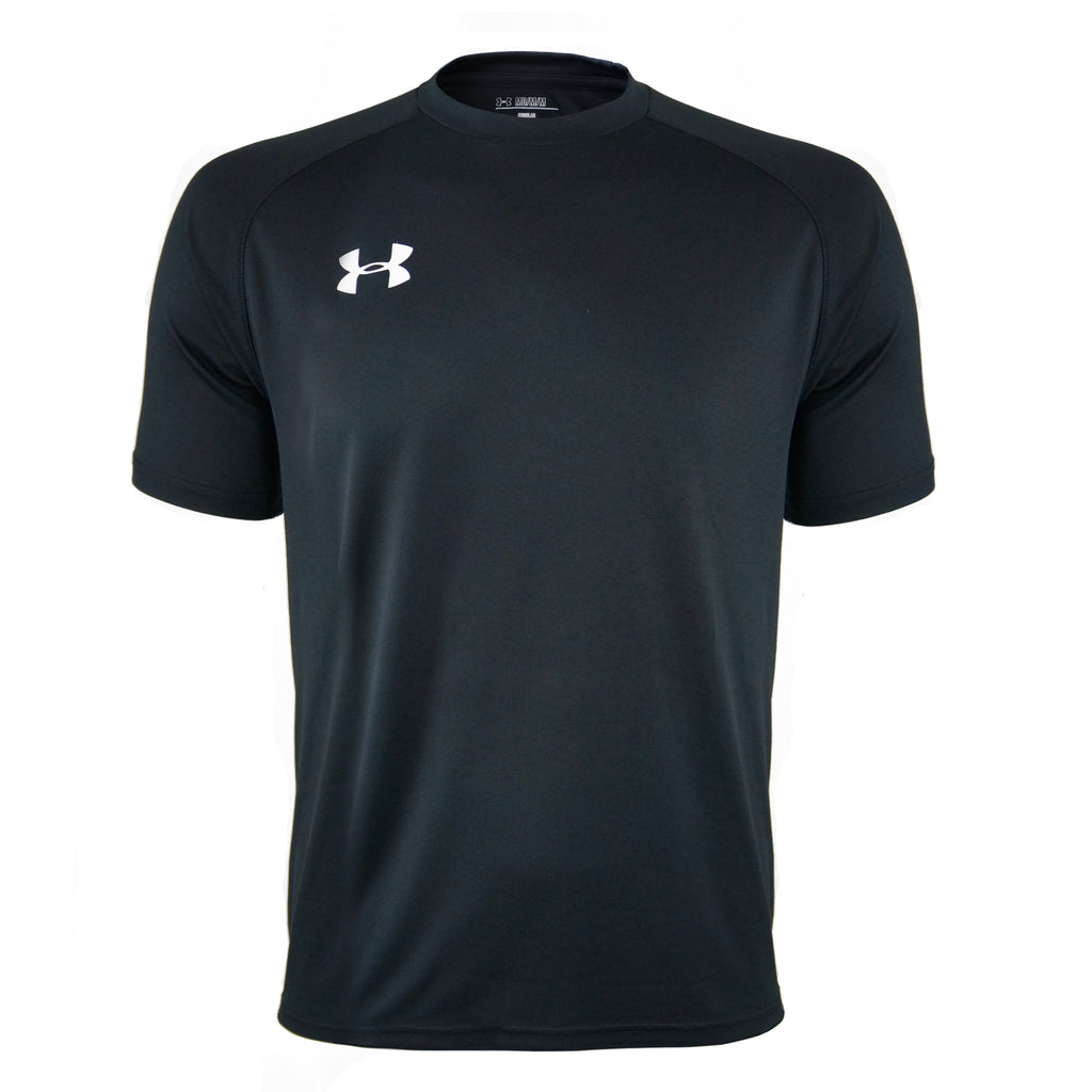 Under Armour Men's Tech promotional Tee
