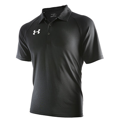 Under Armour Men's Performance promotional Polo Shirt