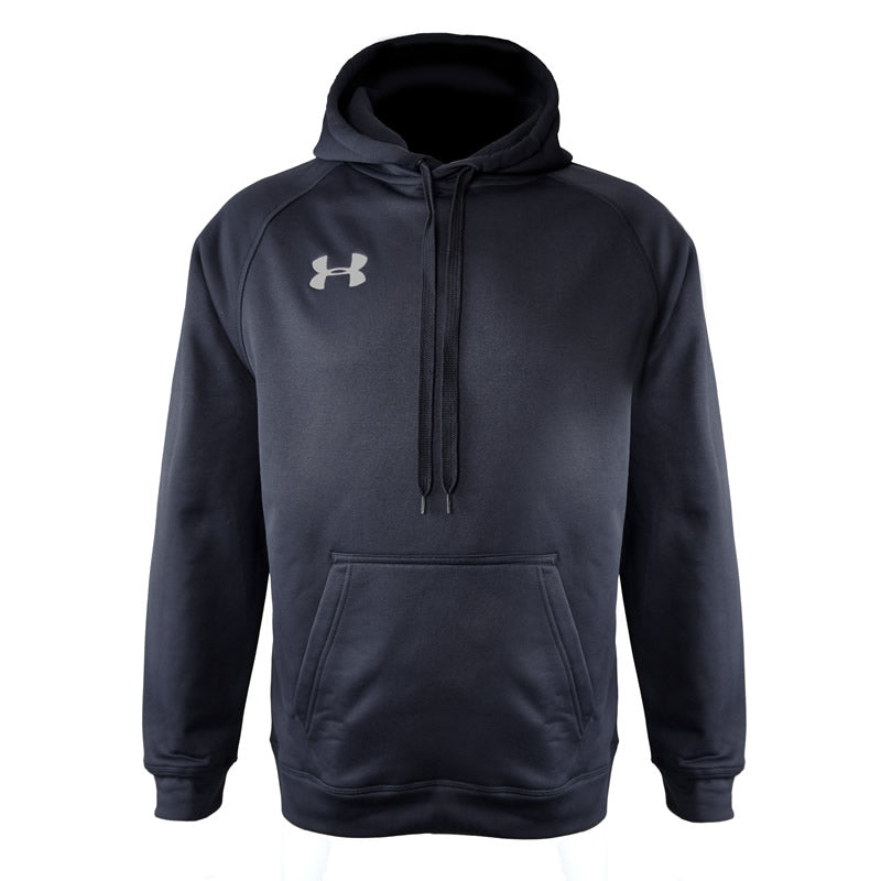 Under Armour Men's promotional Hoodie