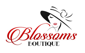 BLOSSOMS BOUTIQUE