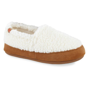 ACORN MOC 10080 WOMEN'S SLIPPER