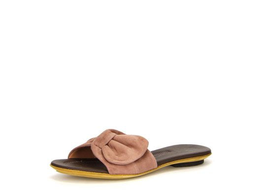 THINK 82516 BUSSAL BOW SLIDE