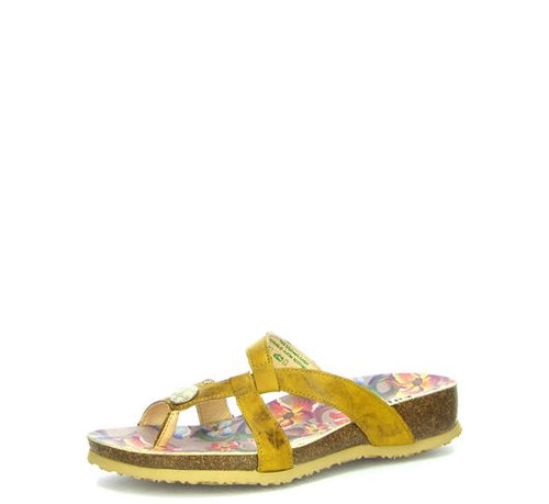 THINK JULIA THONG SANDAL