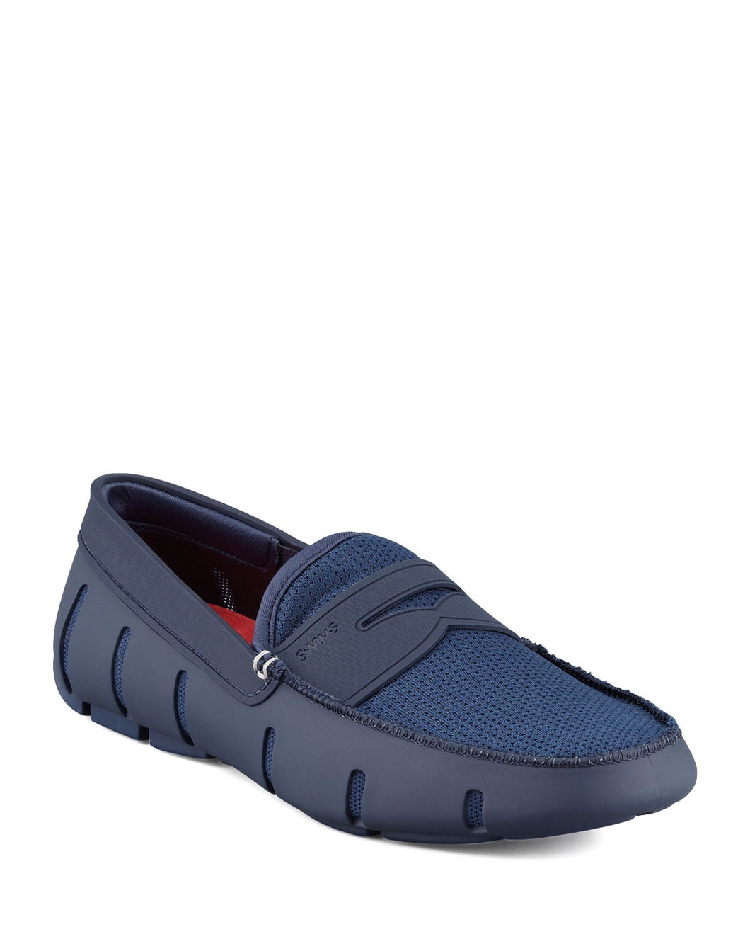 SWIMS 21201-002 PENNY LOAFER