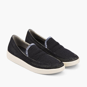 INOOK COLOR PLAY LOAFER
