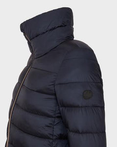 SAVE THE DUCK S305W-IRIS9 JACKET