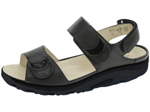 WALDLAUFER WILLOW SANDAL