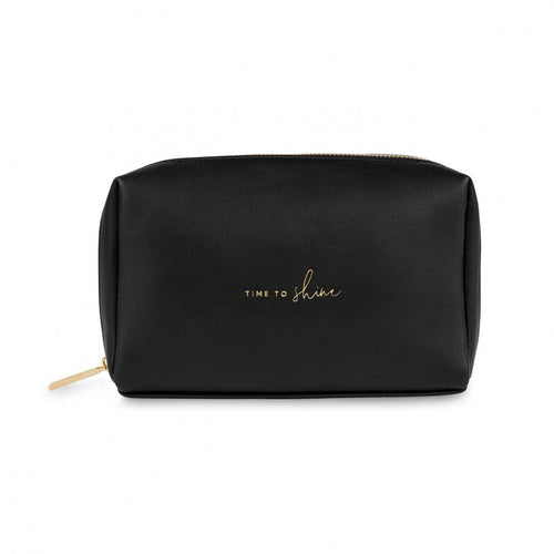 KATIE LOXTON COLOUR POP MAKEUP BAG