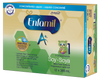 Enfamil A+® Soy Infant Formula, Concentrated Liquid, 385mL, 12 cans