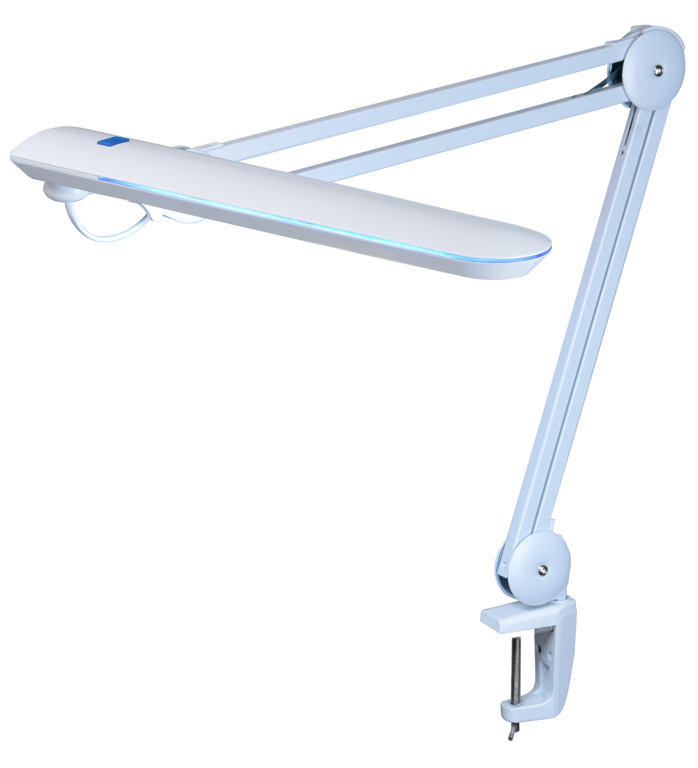Lampe Barre d'éclairage  Optimax LED