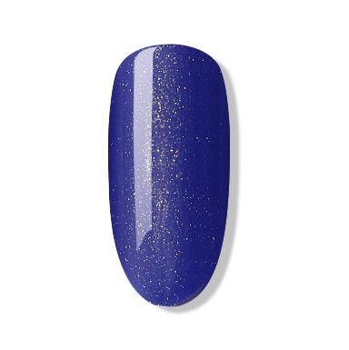 Vernis gel Bluesky AW 2005