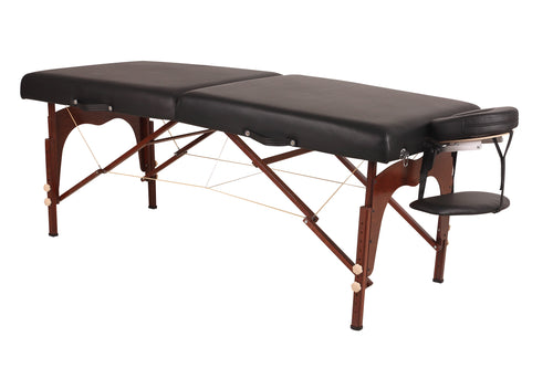 Table de massage 30'' Luxor