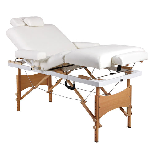 Table de soins Multi Sections Reflex
