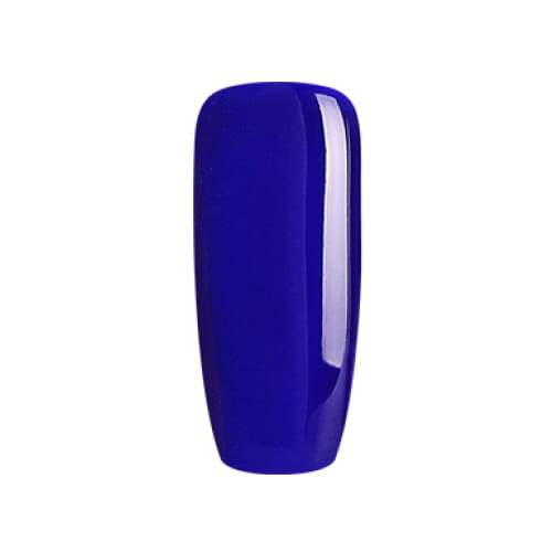 BLUESKY GEL POLISH -MIDNIGHT - NEON24