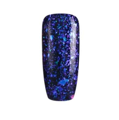 BLUESKY GEL POLISH - ORION'S BELT - GALAXY 05