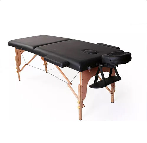 Table de massage portable 28 pouces Eco