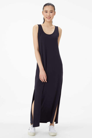 Lole Louisa Long Dress