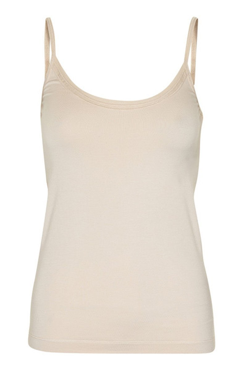 InWear Finesse Camisole