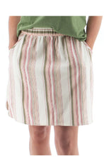 Load image into Gallery viewer, Aventura Campbell Skirt