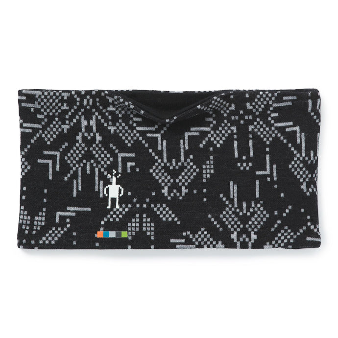 Smartwool 250 Patterned Reversible Headband