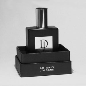 Artemis Eau de Toilette by Daniel Johnson (50ml)