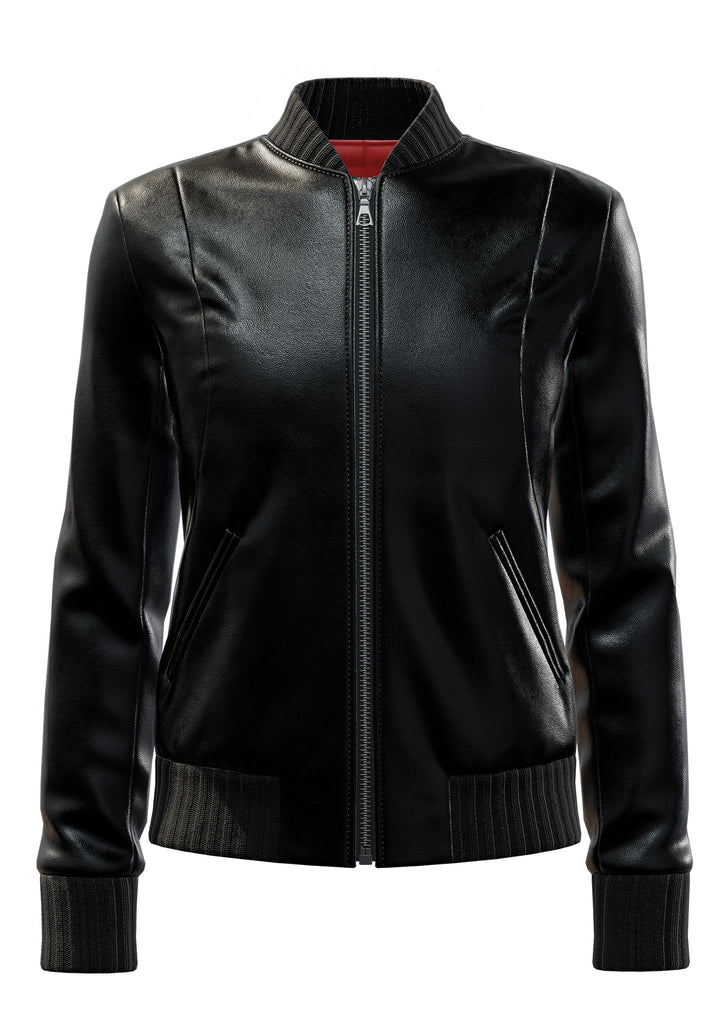 "Classic Lambskin in All Black  <a class=""price-for-collection"">$1300</a>"