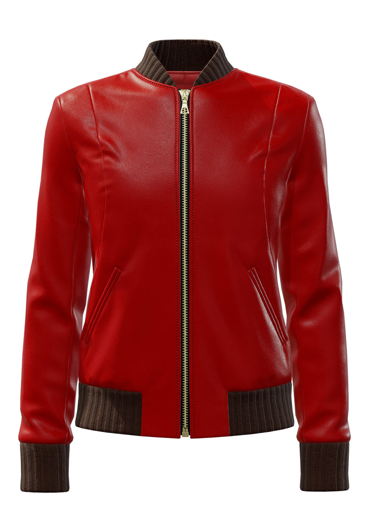 "Classic Lambskin in Hot Red <a class=""price-for-collection"">$1300</a>"