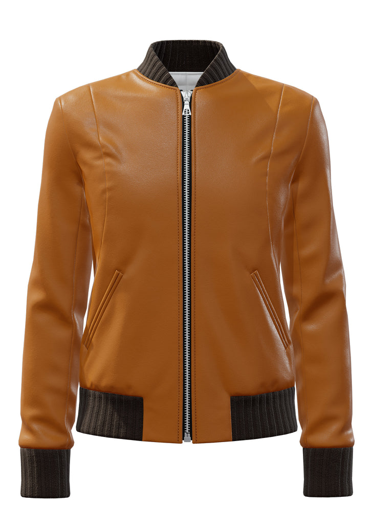 "Classic Lambskin in Tan <a class=""price-for-collection"">$1300</a>"