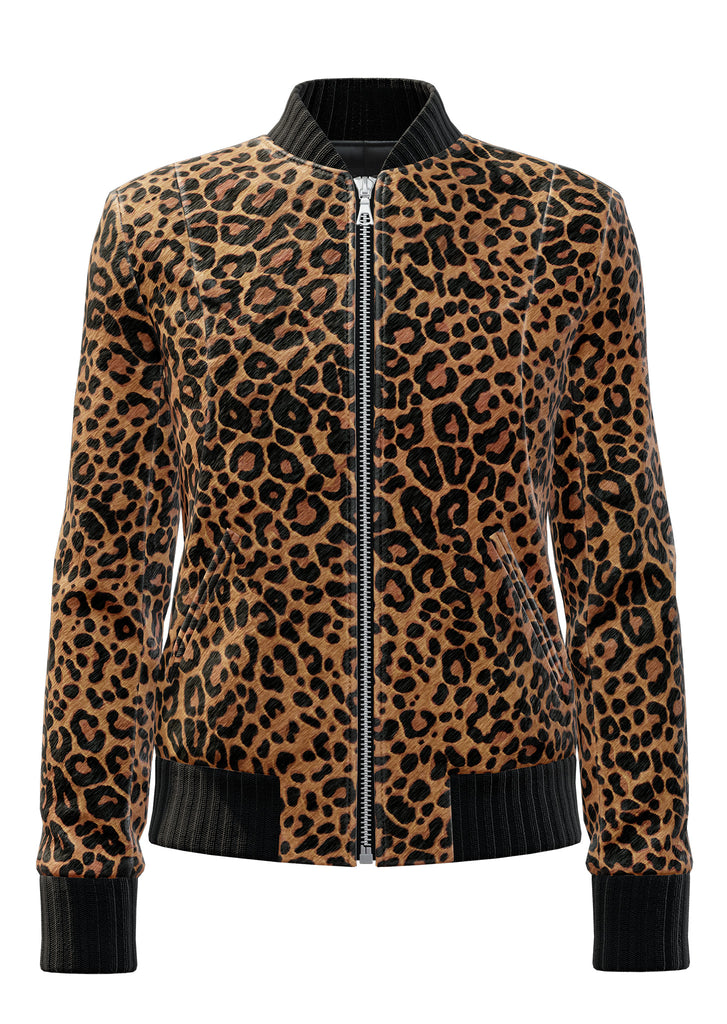 "Luxe Calf Hair in Leopard Print <a class=""price-for-collection"">$2180</a>"