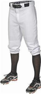 PTA Extra Baseball Pants - Knickers
