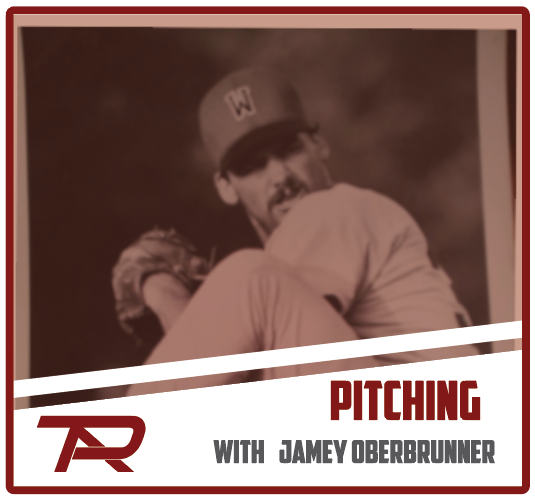 6 Mini Sessions with Jamey Oberbrunner - 4 Players Max
