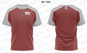 2021 S2N Custom BP Top