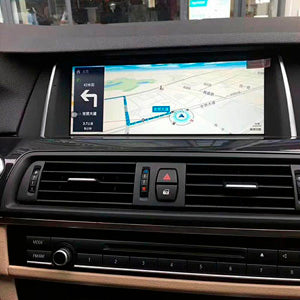 Car/Vehicle Electronics & GPS