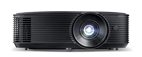 Optoma HD143X 1080p 3000 Lumens 3D DLP Home Theater Projector