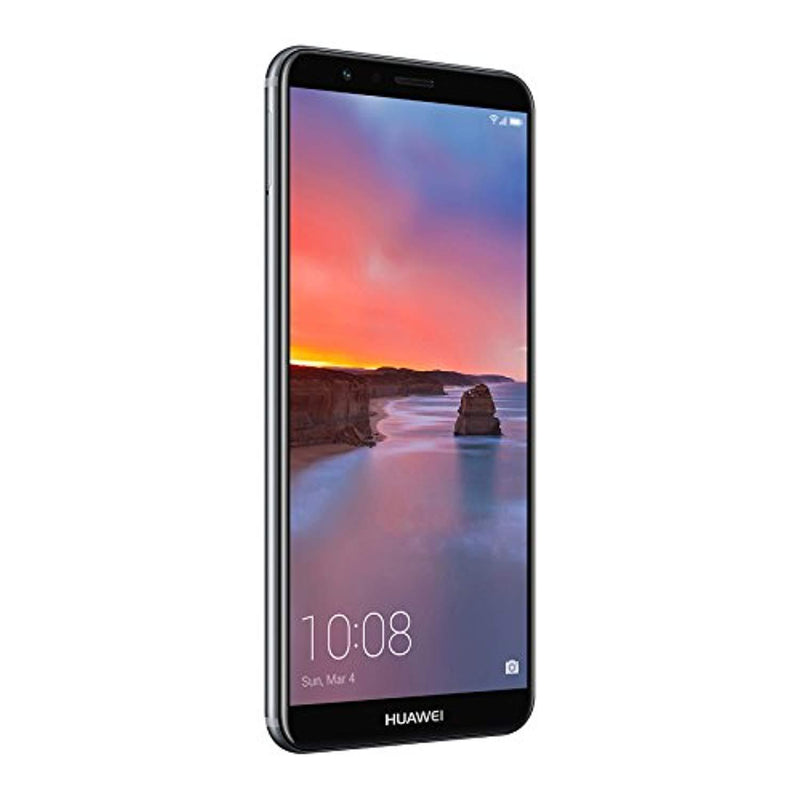 "Huawei Mate SE Factory Unlocked 5.93"" - 4GB/64GB Octa-core Processor