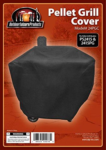 Masterbuilt Smoke Hollow GC7000 Grill Cover