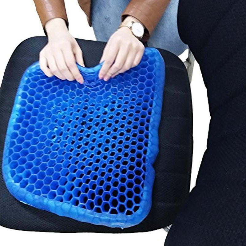 Best Gel Seat Cushion