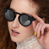 Spectacles 2 Original - HD Camera Sunglasses Made for Snapchat