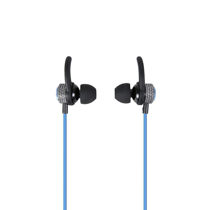 Dual-Mode Bluetooth Headsets 4.1deep Bass,Ultra-Low Power Consumption,Long Transmission Distance ,Clear and Beautiful Sound