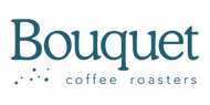 Bouquet Coffee Roasters