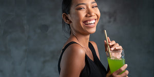 The Straw Score - Which Reusable Straw is Best for You?