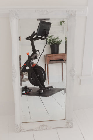 Millennial Currency Renovation - Peloton