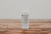 All-Natural Deodorant 2oz