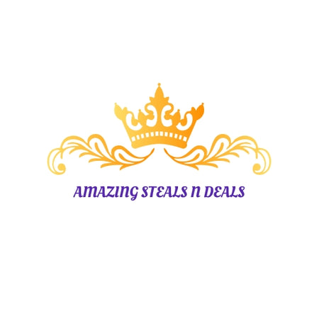 Amazing Steals N Deals