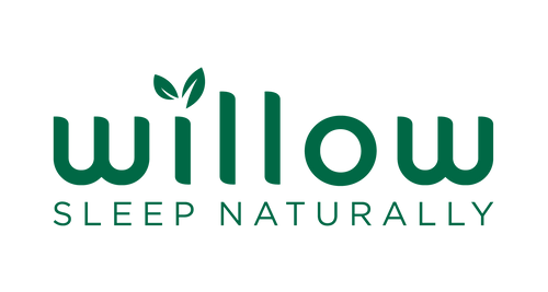 Willow Mattress