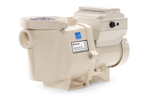 IntelliFlo® VSF Variable Speed and Flow Pool Pump (LOCAL PICK UP AVAILABLE)