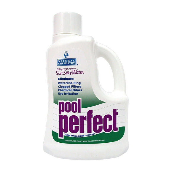 [Pentair Superflo vs] - Poolmart Center